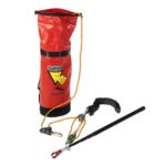 Gotcha Rescue Height Safety Kit