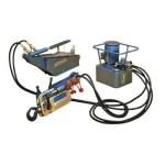 Tractel Hydraulic Tirfor