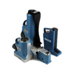 Tangye Hydraulic Jacks