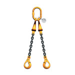 Protier - Lifting Chain Slings